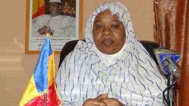 """Tchad : """"une analyse exhaustive de la situation des enfants a été faite"""""""