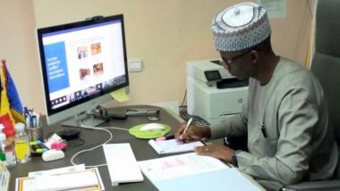 Tchad : nouveau processus de financement de la Banque mondiale