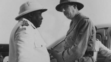 Éphéméride : 5 choses à savoir sur l'appel du 18 juin 1940