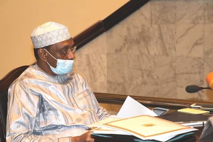 CEEAC : les députés du Tchad approuvent la ratification du traité révisé
