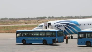 Tchad : pourquoi l'Etat ne rapatrie pas ses ressortissants bloqués en Afrique de l'ouest ?