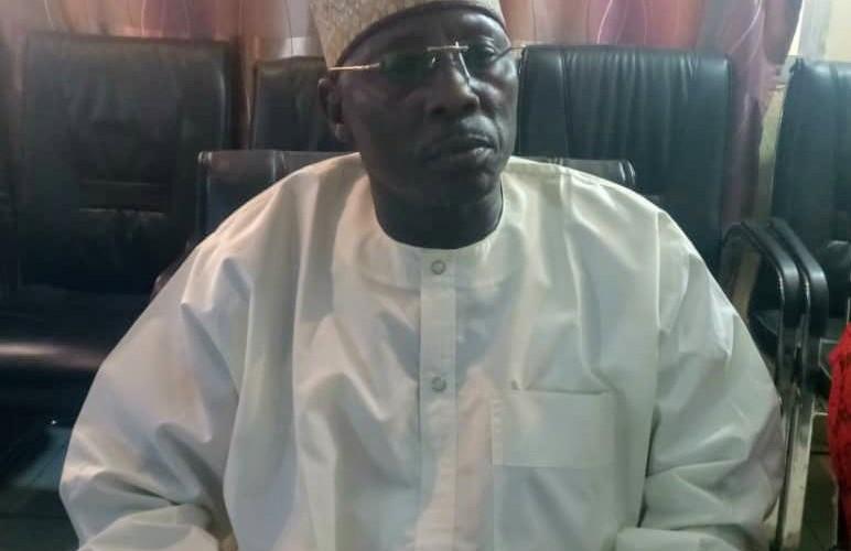 Tchad : Oumar Boukar désigné maire par intérim de N'Djaména