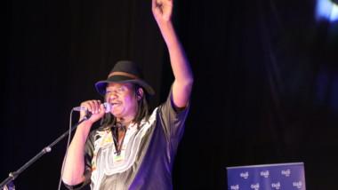 Tchad : des artistes meurent des effets du coronavirus