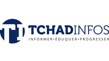 Médias : 8 ans de Tchadinfos.com, témoignage d'un lecteur