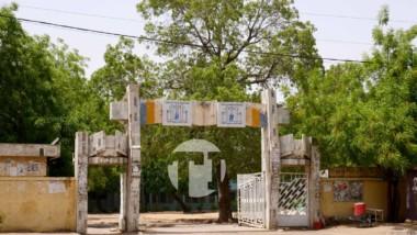 Tchad : voici les mesures auxquelles les candidats au Bef seront soumis