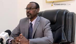 Tchad : les mesures contre le Coronavirus « ont été bénéfiques pour les jeunes »
