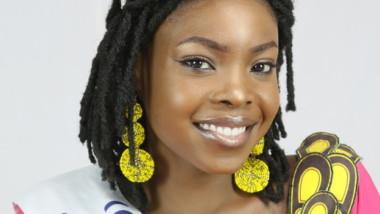 """Miss Tchad 2020 : """"Je ne suis pas encore entrée en possession des promesses…"""""""