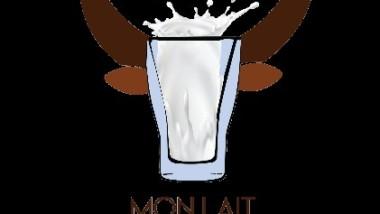 Coronavirus : les organisations de la campagne « Mon lait est local » dénoncent une nouvelle menace