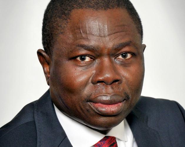 Afrique : Ngueto Tiraina Yambaye nommé DG du Fonds africain de Garantie et de Coopération économique