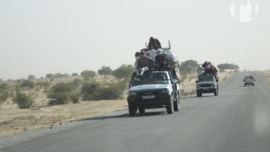 Coronavirus : en provinces les transports en commun fonctionnent comme à la normale