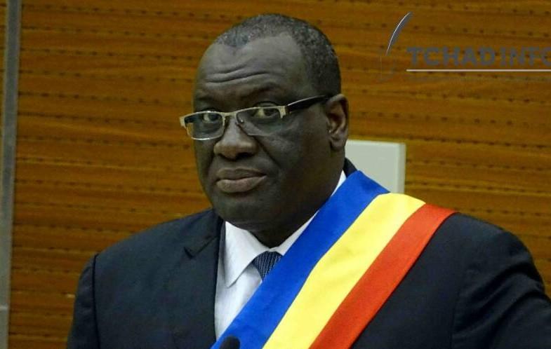Tchad: le développement du réseau routier constitue un impératif