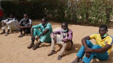 Tchad : ils s'en prennent à une communauté pour venger la mort de leur frère