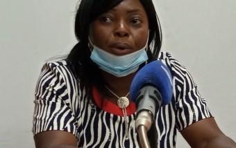 Tchad : l'ADHET dénonce un complot pour une manifestation de masse en perspective