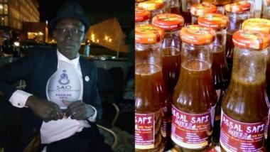 Tchad : ''Assal Safi'' la startup qui veut révolutionner le secteur du miel