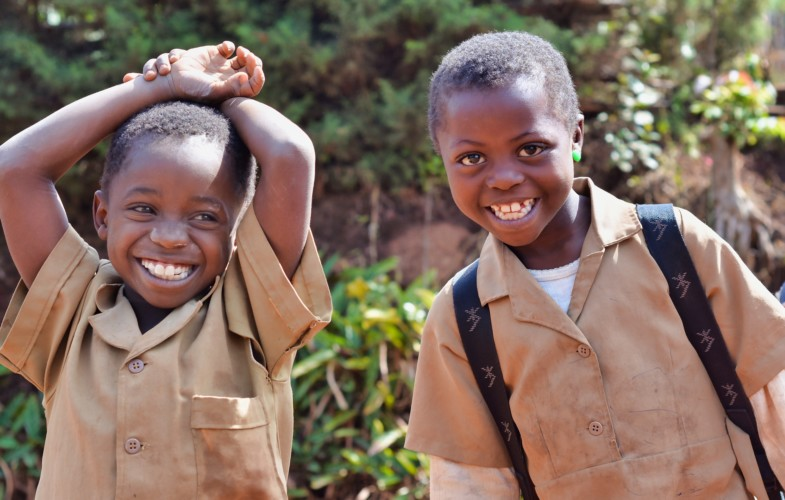 Cameroun : reprise des cours à minima malgré la pandémie