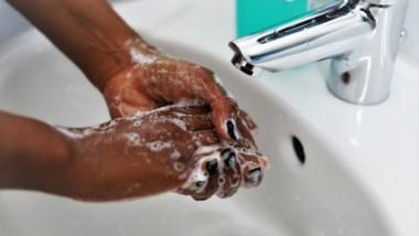 Coronavirus : le Comité de gestion de la crise sanitaire insiste sur le respect des mesures barrières