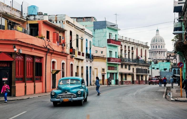 Tchad : vives polémiques sur la bourse de Cuba des étudiants en médecine