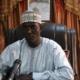 """Coronavirus: """"1638 agents de santé ont été recrutés"""" Ali Mbodou Mbodoumi"""