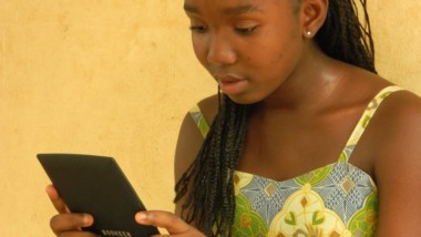 Tchad : seulement 49 % des élèves ont participé aux cours à distance pendant la Covid-19