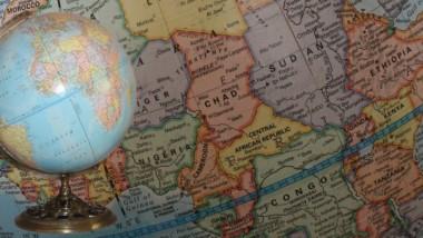 Coronavirus : 43 pays africains ont toujours leurs frontières entièrement fermées