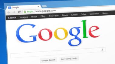 Tchad:  internet coupé depuis dimanche
