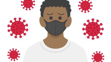 Coronavirus : l'OMS se félicite d'un nouveau traitement