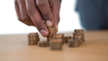 L'économie de l'Afrique subsaharienne devrait croître de 3,4% en 2021, selon le FMI