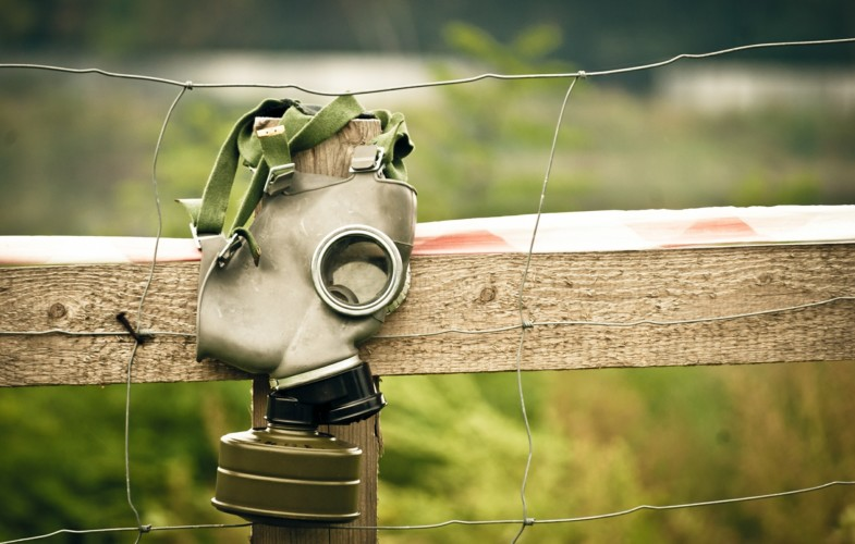Une nouvelle épidémie d'Ebola s'est déclarée en RDC, annonce l'OMS