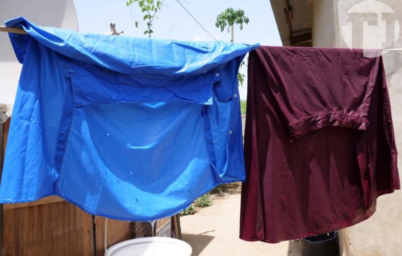 Tchad : reprise des cours, un soulagement pour certains élèves des classes d'examen