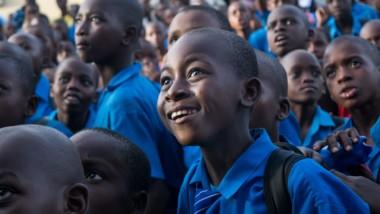 Tchad : voici le nouveau calendrier scolaire de l'année 2019-2020