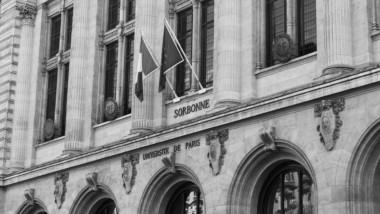 Coronavirus: la France ouvre ses portes aux étudiants internationaux