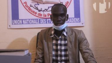 Tchad: l'Unet section de  N'Djamena demande aux étudiants en cycle licence d'être patients