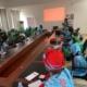 """Tchad : """"Nous vivons encore des actes de violence et des harcèlements"""""""