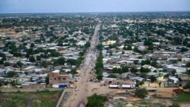 Tchad :  le gouvernement interdit la marche pacifique du CTVC
