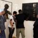 Tchad : la Galerie Av@art, une nouvelle plateforme d'expression artistique