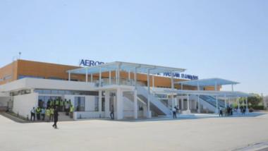 Tchad : voici les conditions pour la reprise des vols à partir du 1er août