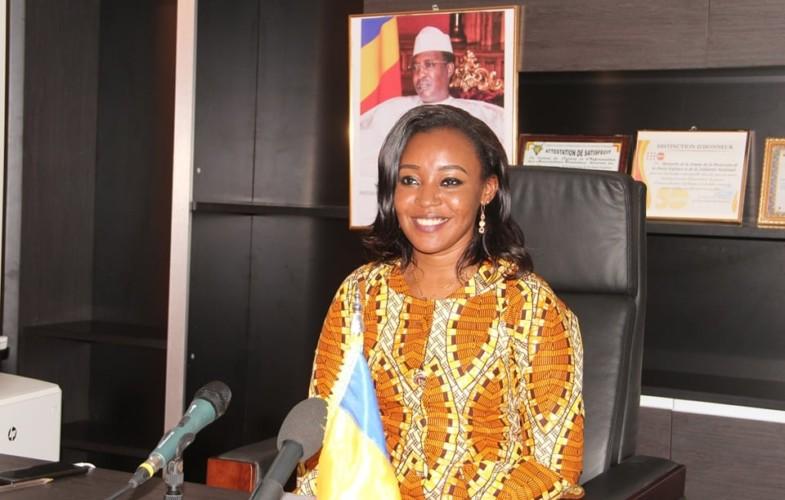 Tchad : le ministère de la Femme appuie les organisations féminines pour la lutte contre la Covid-19