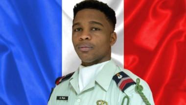 Tchad : un militaire français de Barkhane meurt dans un accident