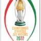Football : le Championnat d'Afrique des Nations 2022 se jouera en été