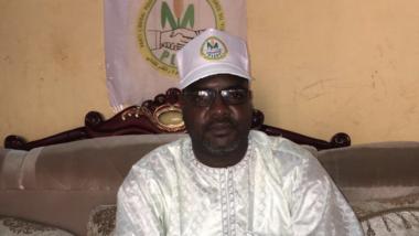 Tchad : un parti politique se désolidarise du G24
