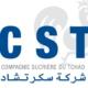 Emploi : avis de recrutement à la Compagnie Sucrière du Tchad