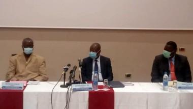 Tchad : concertation sur l'assurance transport des marchandises