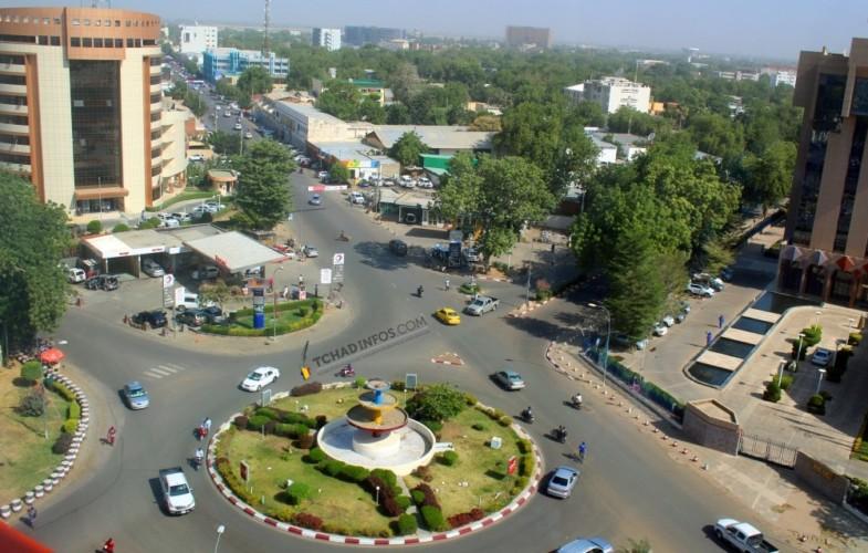 Tchad : quelques chiffres sur les pertes économiques en période de Covid-19