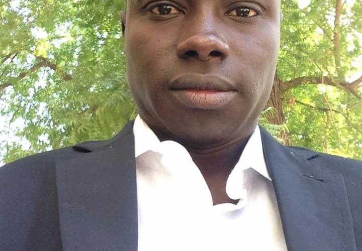 Tchad : Abakar Mahamat Hassaballah nouveau directeur général de l'ONECS
