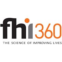Tchad : FHI 360 lance un appel d'offres pour la fourniture de véhicule