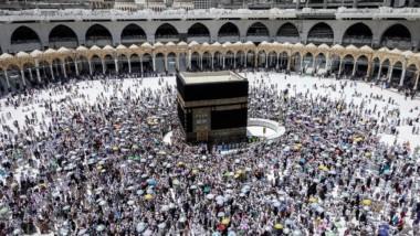 Hadj 2020 : le pèlerinage débutera le 29 juillet (Riyad)