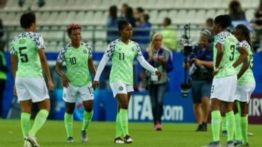 Le Maroc abritera la Coupe d'Afrique féminine 2022