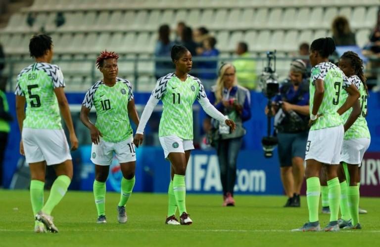 Afrique : enfin une Ligue des champions féminine