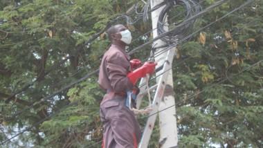 Tchad: Prestabist et Ilnet télécom fournisseurs d'accès internet démantelées par l'ARCEP