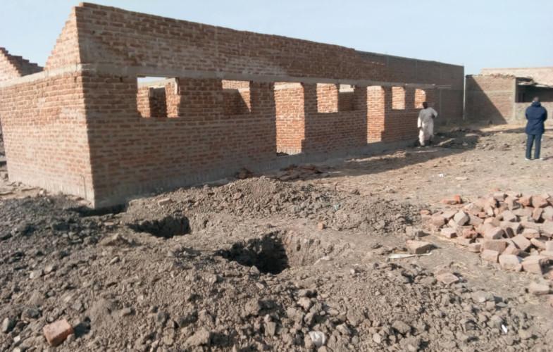 Tchad : moins de 1% du pays est habitée et 80% des différends en justice seraient liés au foncier